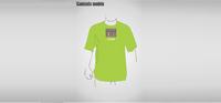 camiseta-modelo