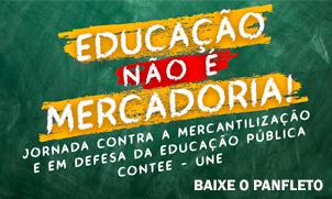 banner_campanhaune