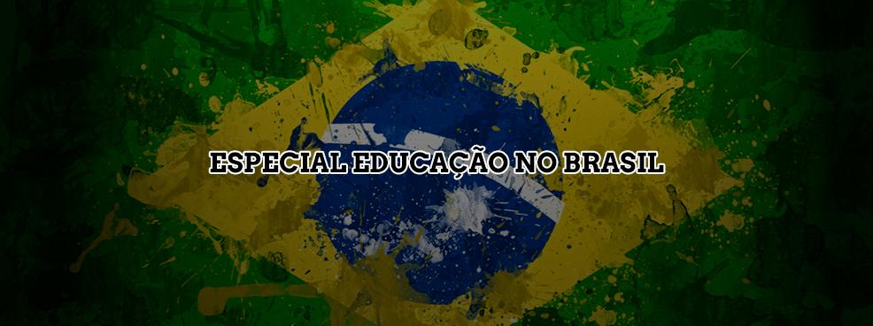 especial_educacaonobrasil