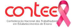http://contee.org.br/wp-content/uploads/2013/03/logo-natal1.png