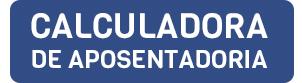 botao_calculadora2