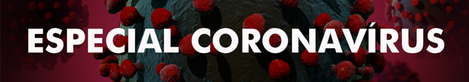 bot_coronavirus
