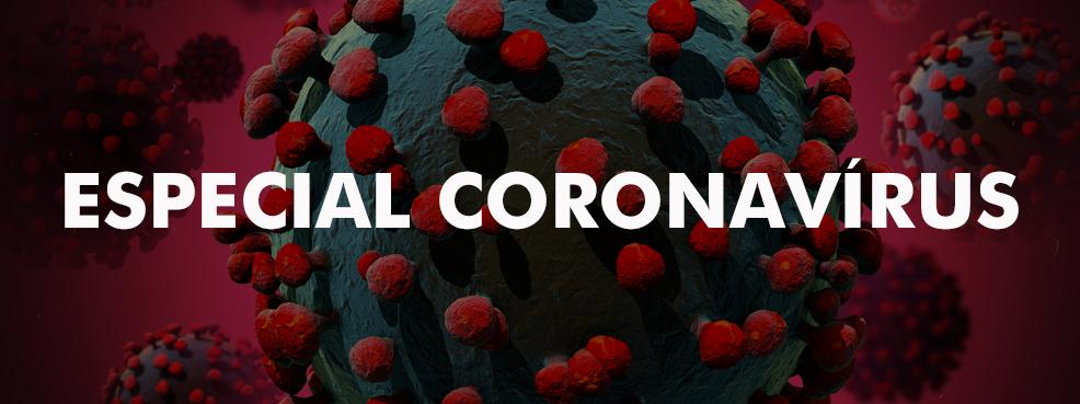 coronavirus-img-home