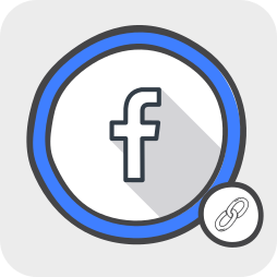 facebook-sigacontee