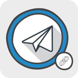 telegram-sigacontee