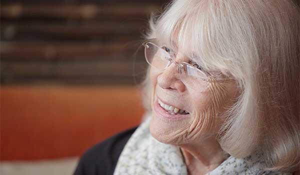 Resultado de imagem para Morre, aos 82 anos, a educadora marxista chilena Marta Harnecker