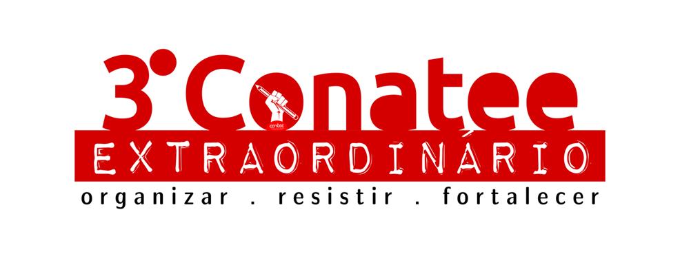 3conateeextraordinario_homeespecial