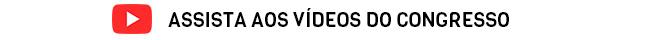 botao_video2