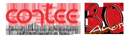 CONTEE - Confederação Nacional dos Trabalhadores em Estabelecimentos de Ensino