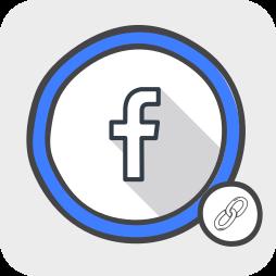 facebook-sigacontee