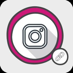 instagram-sigacontee