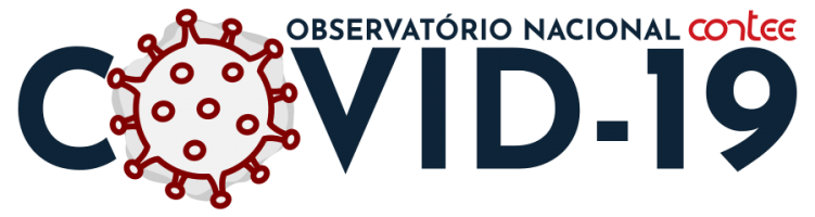 Observatório Covid-19