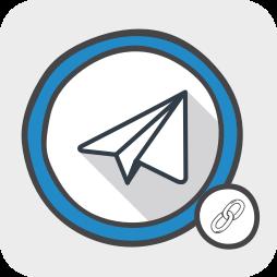 telegram-sigacontee