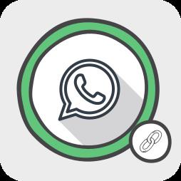 whatsapp-sigacontee