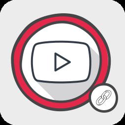 youtube-sigacontee
